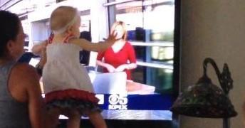 #NewsMom Newsmom.com News Mom Parenting News