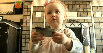 Child Identity Theft - NewsMom, News for Moms