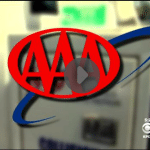 AAA Warning! AAA Won't Cover Vehicle Totaled During Tow