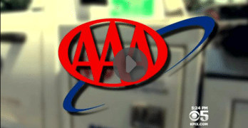 A young family stranded on the side of the road turned to AAA for help. Instead of coming to the rescue, AAA sent an uninsured driver with the wrong type of truck and refused to pay when their vehicle was totaled during the tow.