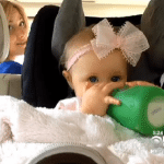 Car Seat Safety Standards Leading to More Child Deaths
