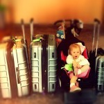Travel Products For Kids - NewsMom News for Moms