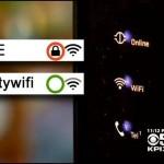 Xfinity Wifi Warning - Via Consumer Reporter Julie Watts