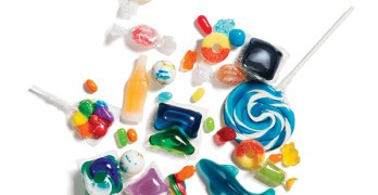 'Ditch The Laundry Detergent Pods' – Consumer Reports