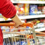 7 Meaningless Food Labels to Ignore