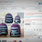 Pottery Barn Kids Perpetuates Gender Stereotypes - KPIX Consumer Reporter Julie Watts Reports