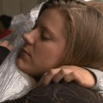 Jennifer Hartnett - Valley Fire Victim