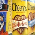 General Mills Recalls 1.8 Million Boxes Of Cheerios « CBS San Francisco