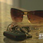 Julie Watts Reports Car Owners Try to Foil Criminals Hacking Key Fob Signals « CBS San Francisco