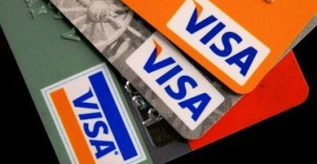 Don't pay for credit monitoring or ID protection services.