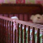 NRP = Rethinking SIDS: Many Deaths No Longer A Mystery