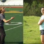 Eating Disorders Plague Student Athletes | NBC Bay Area