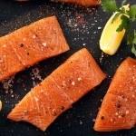 Source: U.S. Fish Advice May Expose Women, Babies to Too Much Mercury