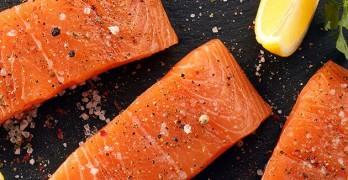 U.S. Fish Advice May Expose Babies to Too Much Mercury | EWG Study