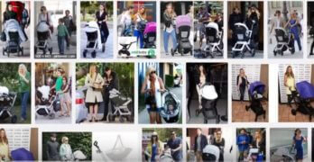 High-End Orbit Baby Car Seat Contains Concerning Flame Retardant • CBSSF