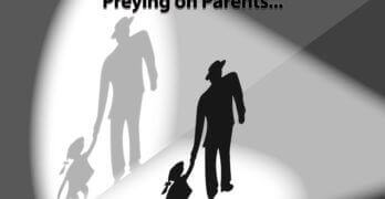 Virtual Kidnapping - A New & Terrifying Threat for Parents