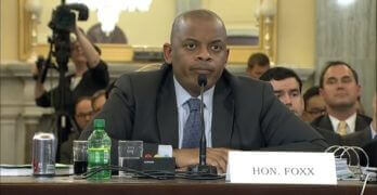 Chemicals in Children's Car Seats Addressed at Washington Hearing  • CBS San Francisco