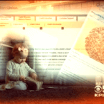 Child Credit Freeze Federal Legislation Stalled Due To Politics • CBS San Francisco