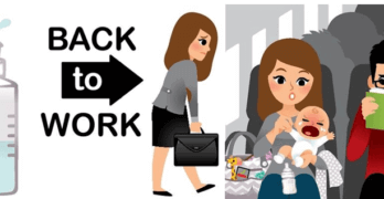 emojimom - back to work