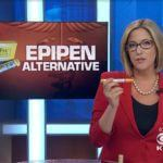 EpiPen Alternative: The Investigation & Price Check